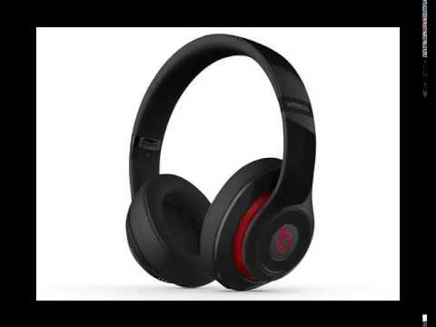 Bose sues Beats for noise cancellation patent infringement