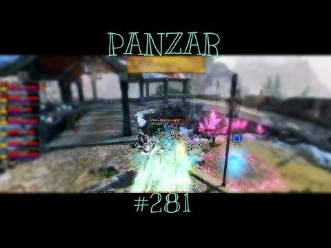 видео: panzar - Врыв берса перед патчем №42. #281