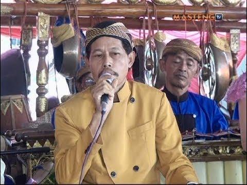 Ladrang Pucung - Langgam Sadermo Karawitan Asri Laras