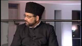 Muharram Discussion - Part 4 (Urdu)