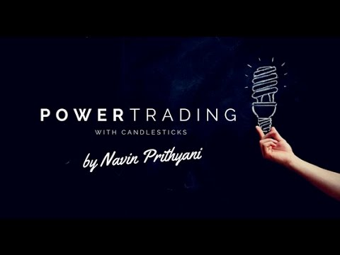 The Most Powerful Forex Candlestick Strategies