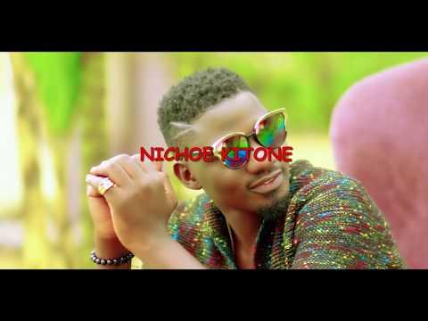 NICHOE KITONE - Masinale (New Ugandan Music Video 2018 HD)