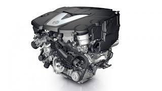 видео Масляный фильтр на Mercedes M-Class W163, W164, W166 - 2.1, 2.3, 2.7, 3.0, 3.2, 3.5, 3.7, 4.0, 4.3, 4.7, 5.0, 5.4, 5.5, 6.2 л. – Магазин DOK