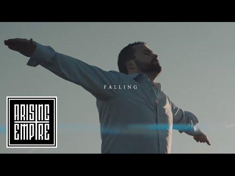 OUR MIRAGE – Falling ft. Telle Smith