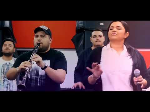 Raluca Dragoi - Da-mi sarutul tau (Clip 2018)