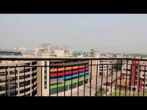 Miami Ad School Application Video~Anish Bhattacharya