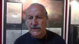 """Aldo Loris Rossi """"Progetto per Napoli metropolitana"""""""