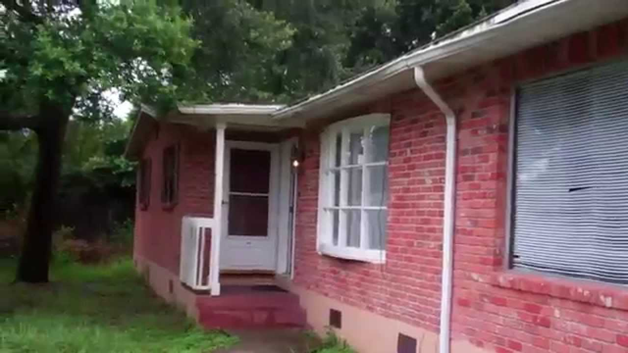 3 Bedroom Tampa Home For Rent 3914 E Deleuil Tampa Fl