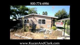 1107   1113 E  Grand Ave Escondido CA 92025 Remodeled For Rent by Kucan and Clark Partners, LLC