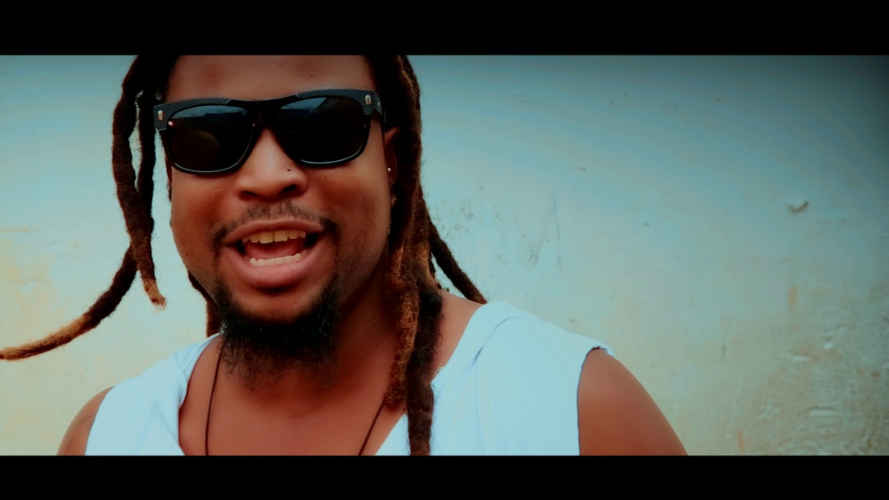 Obstáculo - No way out ft Lil Saint (vídeo oficial) - YouTube