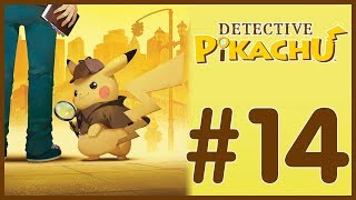 Detective Pikachu - Timburr Delivery Service (14)