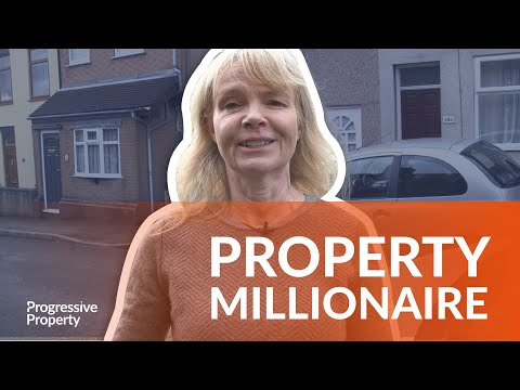 How I Started From Zero to Multi-Million Property Business   Property Investment Tour