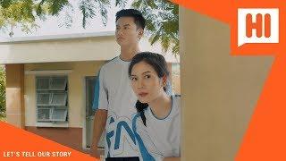 Sạc Pin Trái Tim - Tập 5 - Phim Tình Cảm | Hi Team - FAPtv