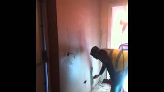 Best plasterer UK & LT part 2