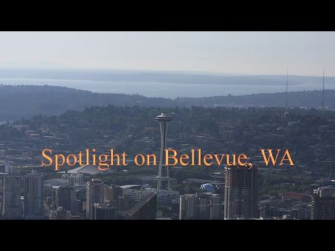 Spotlight on Bellevue