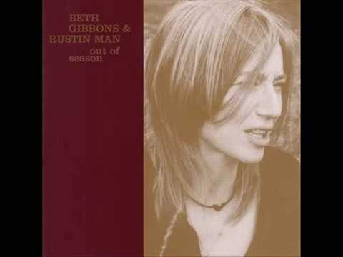 Beth Gibbons & Rustin Man  Spider Monkey