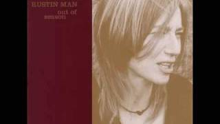 Watch Beth Gibbons  Rustin Man Spider Monkey video