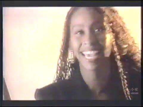 Corona The Rhythm Of The Night 1993 Videoclip Music Video Youtube