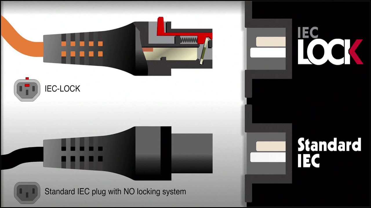 Iec Plug Diagram Wiring Library
