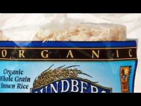 whole-grain-organic-rice-cakes-lundberg-brown-rice-gluten-free-8.5-oz