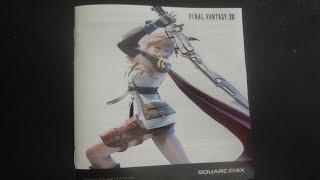 FINAL FANTASY ⅩⅢ (PS3) 初見実況 #27