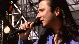 Journey - Full Concert - 11/03/91 - Golden Gate Park (OFFICIAL)