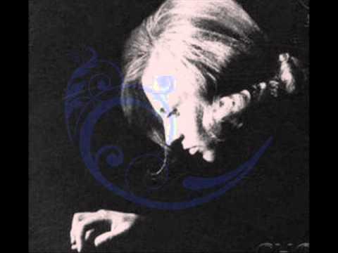 Schumann - Annerose Schmidt - Davidsbündlertänze op 6 (1975)