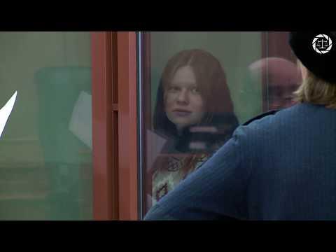 Началось рассмотрение дела об убийстве 4 человек в Полевском