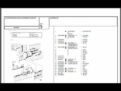 landini parts manual ebookarray landini 5500 manual rh downloadblancij