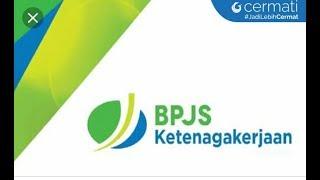 Download Cara mendaftar BPJS Ketenagakerjaan bagi TKI ditaiwan secara online Mp3 and Videos