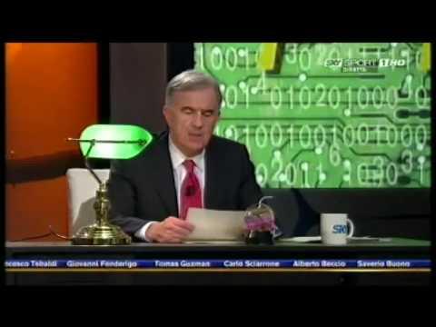 Gnok Calcio Show - Manolo's File 14/02/2010