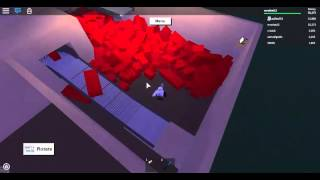 roblox: lumber tycoon 2 selling 20 lava trees