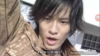 Video All Secondary Kamen Riders Henshin download MP3, 3GP, MP4, WEBM, AVI, FLV Mei 2018