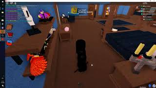 roblox game play sorry for short video