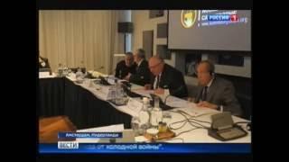 Вячеслав Кантор призывает сесть за стол переговоров(, 2016-06-09T09:07:22.000Z)