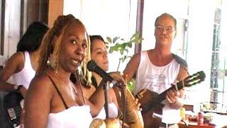 Sones cubanos. Son cubano. Musica cubana para bailar. Cuba Havana. Grupos salsa. Moraima Chan Chan.