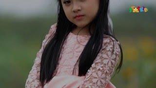 Đưa Cơm Cho Mẹ Đi Cày - Bé Kim Đông Nhi  ( Official Audio )