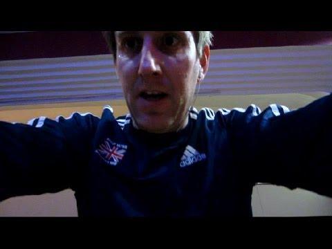 ANGLICKY CHLAP SLOVENSKE VIDEO - SPOTENY - YouTube 0871975b4c