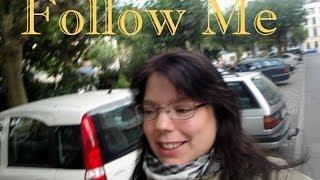 Follow Me - Die Kraft des Glaubens - Woran glaubst Du?