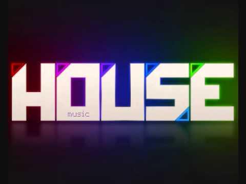Romanian house music 2011 hits mixed by vladut youtube for Romanian house music