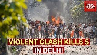 clashes-delhi-4-civilians-1-killed-anti-caa-clash