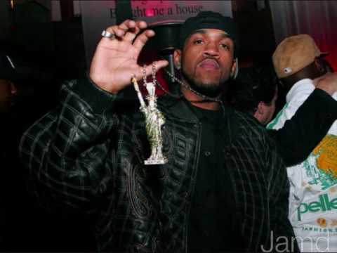 Lloyd Banks - Love Come Down (RMX) Ft. Diddy & Dirty Money