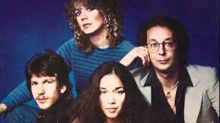 Starland Vocal Band - Loving You With My Eyes (Chris
