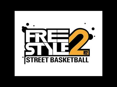 FreeStyle 2: Street Basketball - Buzzer Beater