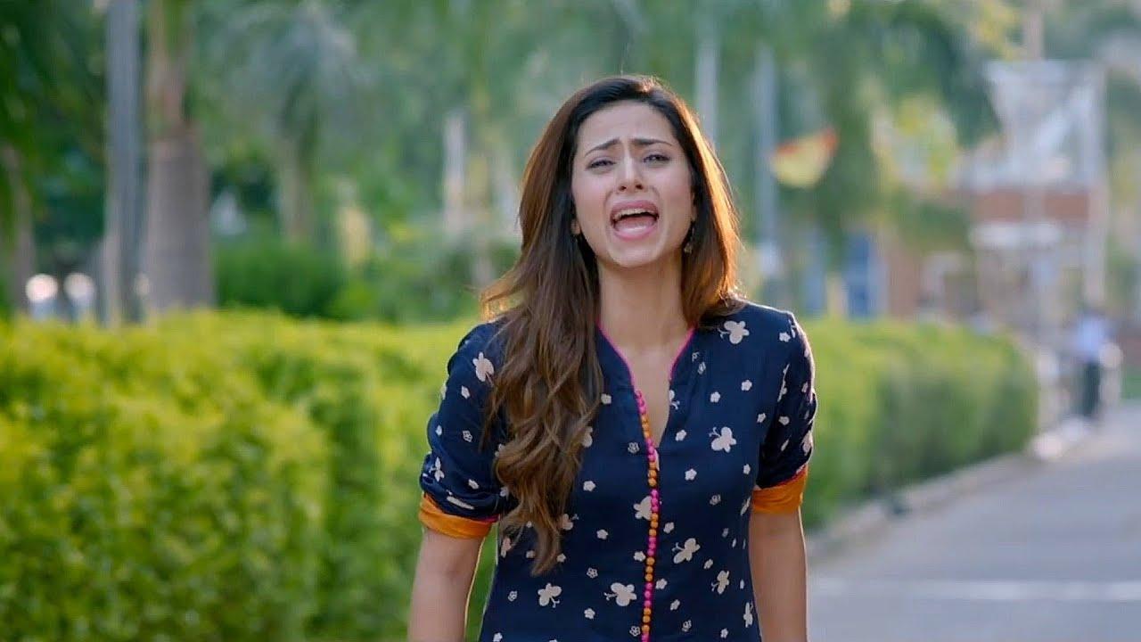 Download Rab Na Kare Ke Ye Zindagi Kabhi Kisi Ko Daga De   Heart Broken Love Story   New Hindi Sad Song 2021