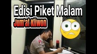 Video Komedi Horor Lucu | Susana Malam satu Suro | Dinas Malam Jumat #massoeparproject #komedilucu download MP3, 3GP, MP4, WEBM, AVI, FLV Oktober 2019