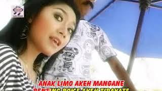 Ratna Antika feat Sukur Angge Angge Orong Orong