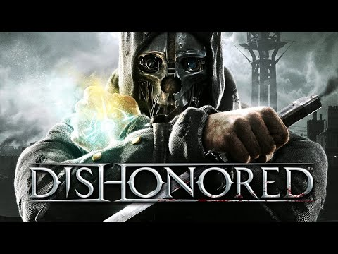 Soundtrack: Dishonored [ONE HOUR] - Honor for all mp3