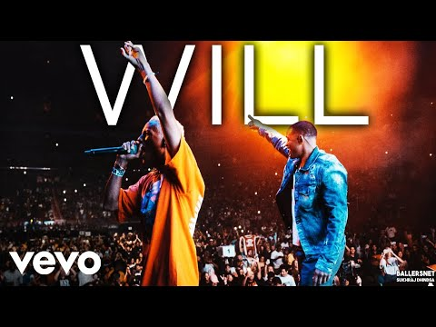 Download Joyner Lucas - WILL ft. Will Smith (Official Music Video) ᴴᴰ