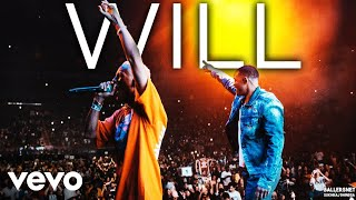 Joyner Lucas - WILL ft. Will Smith (Official Music Video) ᴴᴰ